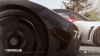 DriveClub - Screenshots - Bild 7