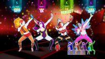 Just Dance 2014 - Screenshots - Bild 41