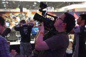 Gameswelt auf der E3 2013 - Tag 5 - Artworks - Bild 13