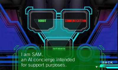 The Starship Damrey - Screenshots - Bild 6