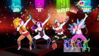 Just Dance 2014 - Screenshots - Bild 10