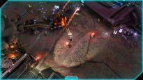 Halo: Spartan Assault - Screenshots - Bild 12
