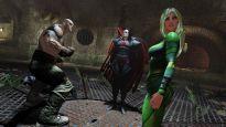 Deadpool - Screenshots - Bild 2