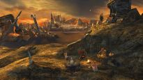 Final Fantasy X/X-2 HD Remaster - Screenshots - Bild 1