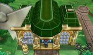 Pokémon X / Y - Screenshots - Bild 11