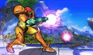 Super Smash Bros. for 3DS - Screenshots - Bild 8
