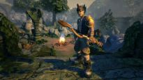 Fable Anniversary - Screenshots - Bild 2