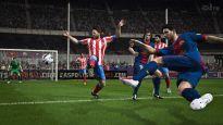 FIFA 14 Bild 3