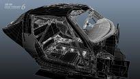 Gran Turismo 6 - Screenshots - Bild 84