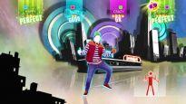 Just Dance 2014 - Screenshots - Bild 17