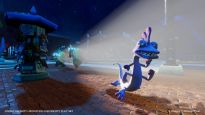 Disney Infinity - Screenshots - Bild 3