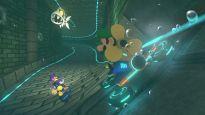 Mario Kart 8 - Screenshots - Bild 10