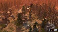 March of War - Screenshots - Bild 6