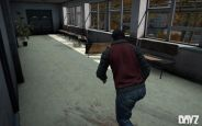 DayZ - Screenshots - Bild 6