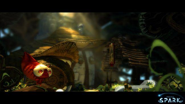 Project Spark - Screenshots - Bild 16