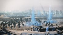 Company of Heroes 2 - Screenshots - Bild 21