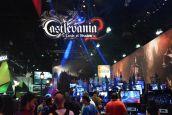 Gameswelt auf der E3 2013 - Tag 4 - Artworks - Bild 20