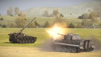 World of Tanks - Screenshots - Bild 14