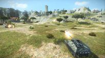 World of Tanks - Screenshots - Bild 10