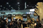 Gameswelt auf der E3 2013 - Tag 4 - Artworks - Bild 21