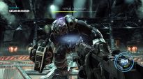 Alien Rage - Screenshots - Bild 1