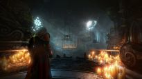 Castlevania: Lords of Shadow 2 - Screenshots - Bild 14