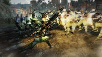 Dynasty Warriors 8 - Screenshots - Bild 53
