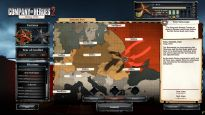 Company of Heroes 2 - Screenshots - Bild 28
