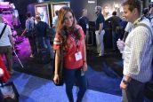 E3 2013 - Messebabes - Artworks - Bild 10