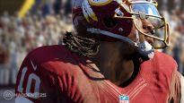 Madden NFL 25 - Screenshots - Bild 1