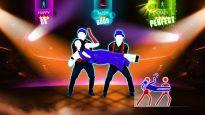 Just Dance 2014 - Screenshots - Bild 22