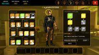 Deus Ex: The Fall - Screenshots - Bild 2