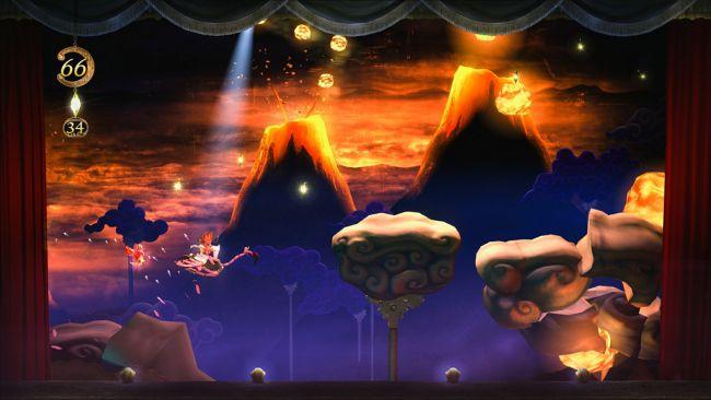 Puppeteer - Screenshots - Bild 22