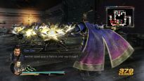 Dynasty Warriors 8 - Screenshots - Bild 86