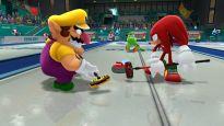 Mario & Sonic bei den Olympischen Winterspielen 2014 - Screenshots - Bild 5