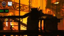 Oddworld: New 'n' Tasty - Screenshots - Bild 6