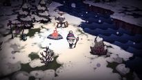 Don't Starve - Screenshots - Bild 4