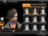 Bloodmasque - Screenshots - Bild 2