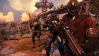 Destiny - Screenshots - Bild 28