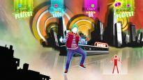 Just Dance 2014 - Screenshots - Bild 16