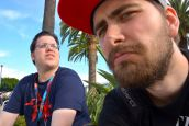 Gameswelt auf der E3 2013 - Tag 4 - Artworks - Bild 42