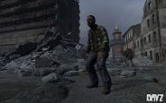 DayZ - Screenshots - Bild 1