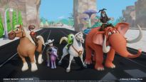 Disney Infinity - Screenshots - Bild 21