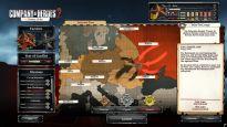 Company of Heroes 2 - Screenshots - Bild 35
