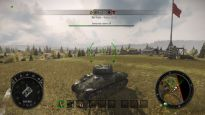 World of Tanks - Screenshots - Bild 15