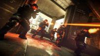 Killzone Mercenary - Screenshots - Bild 12