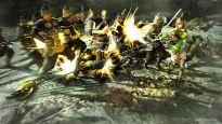 Dynasty Warriors 8 - Screenshots - Bild 49