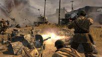 Company of Heroes 2 - Screenshots - Bild 19