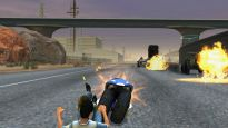 LocoCycle - Screenshots - Bild 8