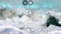 Storm - Screenshots - Bild 12